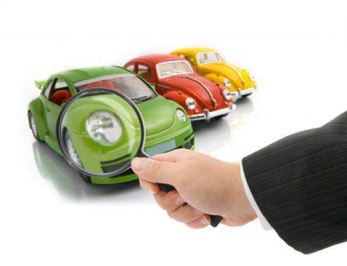 Autoverzekering online berekenen? Waar je op moet letten