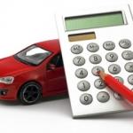 Besparen op uw autoverzekering premie